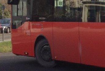 im bus begrabscht