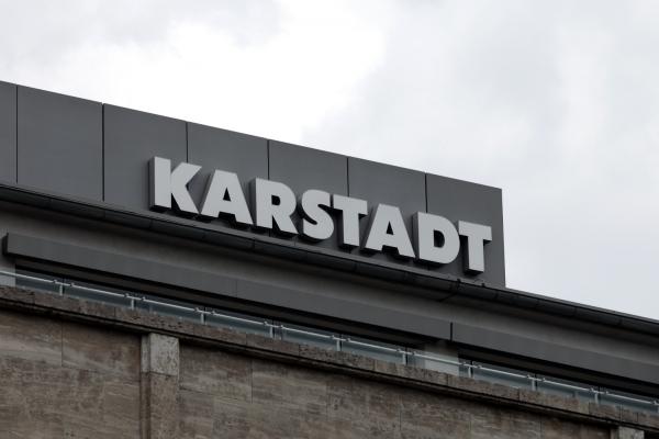 16c349b7e4cd2 Fusion von Karstadt und Kaufhof vor der Freigabe - Pfalz-Express