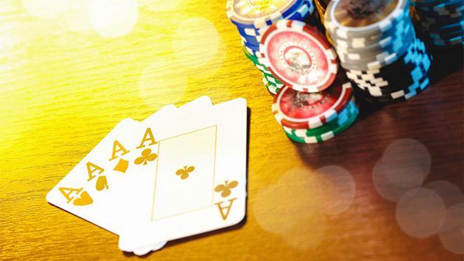 echte casino spiele online