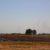 Bewässerungsanlage auf Feldern