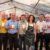 Eröffnung Kerwe Jookgrim mit viel politischer Prominenz