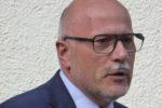 Verbandsbürgermeister Volker Poß.