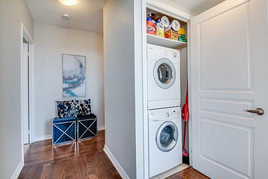 Eine moderne Waschküche einrichten – So gelingt es - Pfalz ...