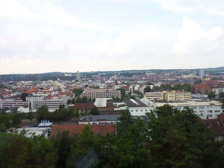 Uni Kaiserslautern Humangenetiker Spricht über Medizin Ethik Und