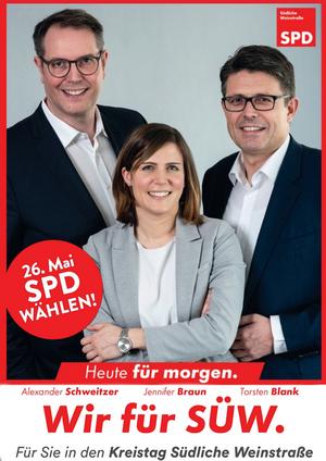 SPD-schweitzer-blank