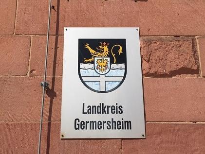 Ausgangssperre Rheinland Pfalz Rheinpfalz