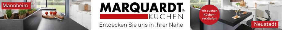 Marquardt-Küchen