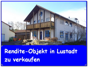 Haus Lustadt