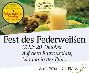 Federweissenfest-2019