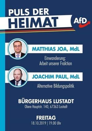 Matthias-Joa-2019