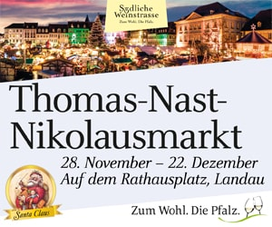 Nikolausmarkt-2019