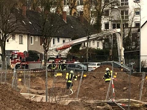 Bombe Germersheim