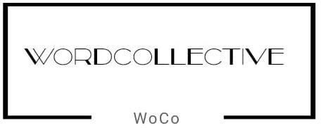Logo wordcollective.de