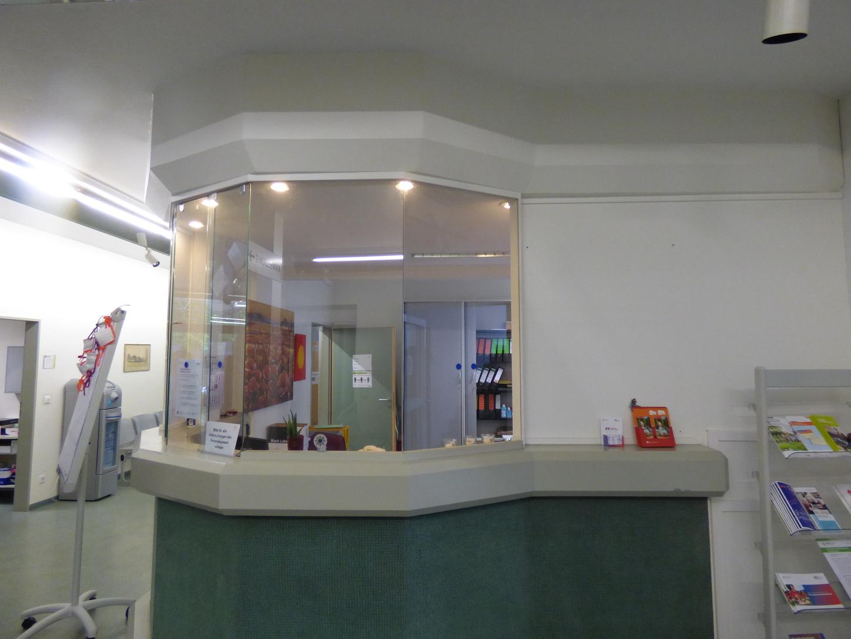 Gesundheitsamt Landau Corona