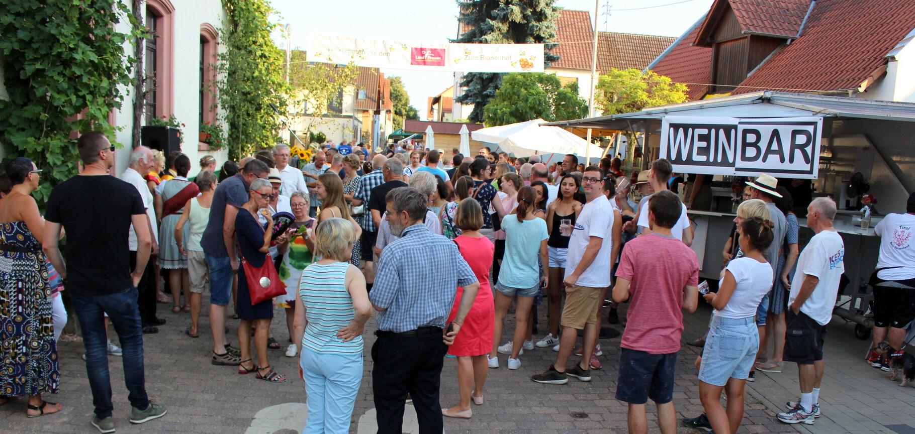 Corona Rheinland Pfalz Lockerungen