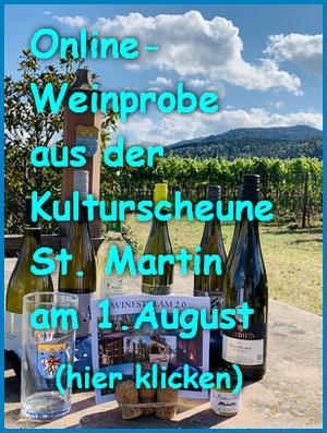 winestream2