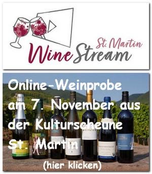 winestream 3.0