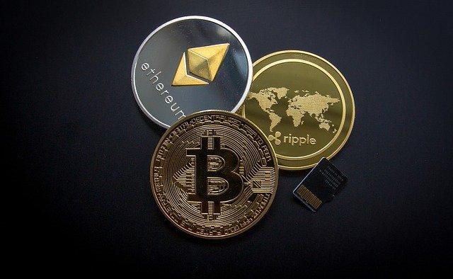 anfänger investieren in kryptowährung crypto trader app