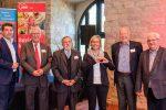AWO Pfalz Bezirkskonferenz 2021