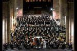 speyer, int. Musiktage Dom zu Speyer, Hochgenuss beim Abschlusskonzert